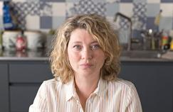 Cécile Bois: «Je n'avais jamais entendu parler du combat de Karen Aiach»