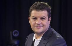 France 2 adapte La Jeune Fille et la Nuit en série