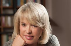 Découvrez votre horoscope gratuit de la semaine du 23 au 29 septembre par Christine Haas