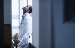 Burn-out des médecins : la relation avec le malade au cœur du problème