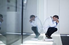 Le burn-out des médecins, un risque potentiel pour le patient