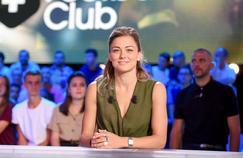 Le football féminin à l'honneur sur Canal+