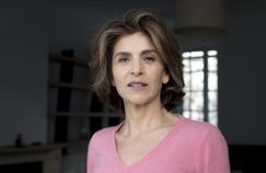 Anne Nivat à la tête d'un magazine sur RMC Story