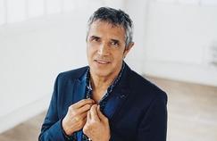 Julien Clerc : «Des chansons et des femmes, c'est ma vie»