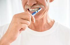 Caries, gingivites, abcès...Que faire face aux infections bucco-dentaires?