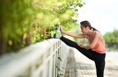 Sport : les étirements réduisent-ils vraiment les courbatures ?