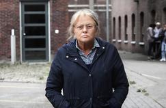 Muriel Robin : «Je n'ai pas cherché à ressembler à Jacqueline Sauvage»