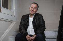 Fabrice Luchini ouvre ses portes à Léa Salamé pour Stupéfiant!