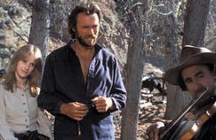 Le film à voir ce soir: Josey Wales hors-la-loi