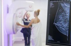 Vers un dépistage sur mesure du cancer du sein