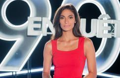 Tatiana Silva : «Je ne vais pas révolutionner 90' enquêtes»