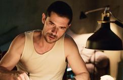 Melvil Poupaud (Insoupçonnable) : «Jouer un serial killer est diablement excitant !»