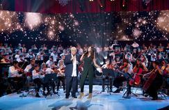 Symphonique Kids: des enfants virtuoses jouent pour la bonne cause sur France 3
