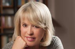 Découvrez votre horoscope gratuit de la semaine du 7 au 13 octobre par Christine Haas