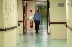 Zone interdite : le scandale des personnes âgées maltraitées