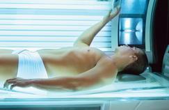 L'Agence de sécurité sanitaire demande l'interdiction des cabines de bronzage