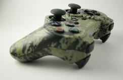 Comparatif : quelle manette PS3 choisir ?
