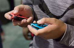 Comparatif : quelle manette switch choisir ?