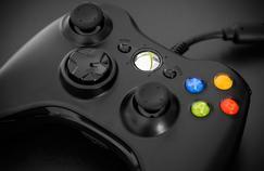 Comparatif : quelle manette Xbox 360 choisir ?
