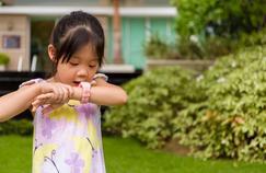 Comparatif : quelle montre connectée pour enfant choisir ?