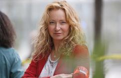 Julie Ferrier : «Je n'ai jamais regardé de séries»
