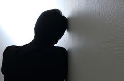 Près d'un Français sur dix a fait une dépression en 2017