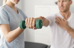 Six maladies pour lesquelles le sport est bénéfique
