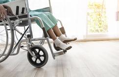 Une étrange maladie infantile paralysante inquiète les États-Unis
