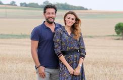 Arrêter de fumer : TF1 lance le défi à Rachel Legrain-Trapani et Titoff