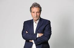 Jean-Jacques Bourdin : «Rien n'est impossible va aller à l'encontre de tout ce qui se fait sur les autres chaînes»