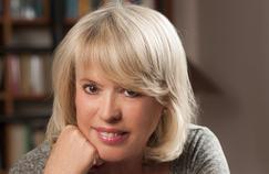Découvrez votre horoscope gratuit de la semaine du 21 au 27 octobre par Christine Haas