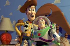 Le film à voir ce soir: Toy Story
