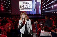 Johnny Hallyday : Daphné Bürki dévoile les plus grands souvenirs qui ont marqué les Français