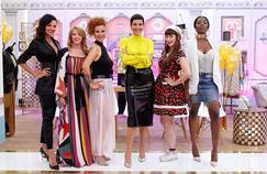Les reines du shopping remettent leur titre en jeu sur M6
