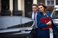 Bodyguard: le thriller phénomène de Netflix qui va vous rendre accro