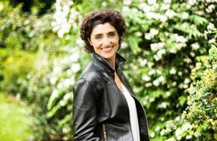 Le guide santé de Brigitte-Fanny Cohen