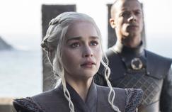 Game of Thrones: de l'Histoire à la série