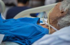 Cancer du poumon, infarctus, BPCO: les fumeuses de plus en plus touchées