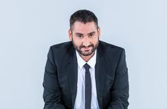 Mouloud Achour lance sa propre chaîne