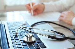 Agnès Buzyn veut relancer le carnet de santé numérique
