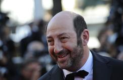 Xavier Dupont de Ligonnès : Kad Merad au casting d'une mini-série inspirée de l'affaire pour TF1