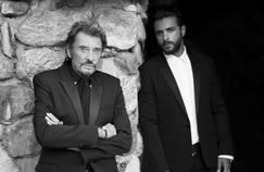 France 3 revient sur la France de Johnny Hallyday