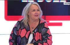 Valérie Damidot : «J'aimerais revenir aux commandes d'une émission de déco sur TF1»