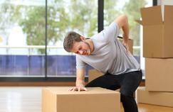 Face aux douleurs articulaires, le repos n'est pas toujours la bonne solution