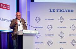 Jacques Marescaux : « le chirurgien prépare son intervention comme un pilote simule son vol »