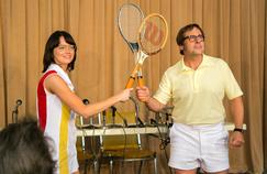 Le film à voir ce soir : Battle of the Sexes