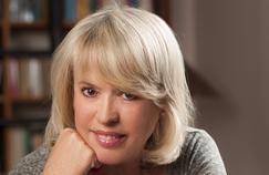 Découvrez votre horoscope gratuit de la semaine du 18 au 24 novembre par Christine Haas