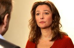 Sandrine Quétier: «Je devais partir de TF1»