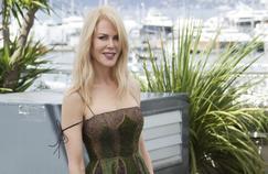 The Undoing : Nicole Kidman et Hugh Grant réunis dans une série