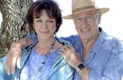Bernard Le Coq : «Une famille formidable restera dans les mémoires»
